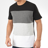/achat-t-shirts/only-and-sons-tee-shirt-rome-22045587-noir-gris-chine-blanc-209376.html