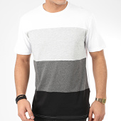 /achat-t-shirts/only-and-sons-tee-shirt-rome-22045587-blanc-gris-chine-noir-209377.html