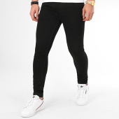 /achat-jeans/only-and-sons-jean-skinny-warp-8822-noir-209382.html