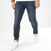 /achat-jeans/only-and-sons-jean-slim-loom-5144-bleu-denim-209385.html