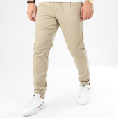 /achat-chinos/only-and-sons-pantalon-chino-cam-4981-beige-209386.html