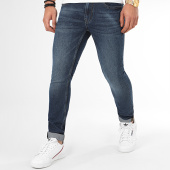 /achat-jeans/only-and-sons-jean-skinny-warp-5148-bleu-denim-209387.html