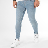 /achat-jeans/only-and-sons-jean-skinny-warp-5149-bleu-denim-209388.html