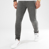 /achat-jeans/only-and-sons-jean-skinny-warp-5147-gris-anthracite-209399.html