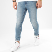 /achat-jeans/only-and-sons-jean-skinny-warp-5242-bleu-denim-209402.html