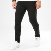 /achat-jeans/only-and-sons-jean-slim-loom-3346-noir-209403.html
