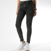 /achat-jeans/only-jean-skinny-femme-tyga-noir-209269.html