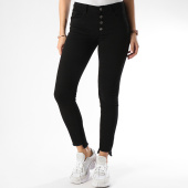 /achat-jeans/only-jean-skinny-femme-new-five-noir-209275.html