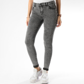 /achat-jeans/only-jean-skinny-rain-gris-209297.html