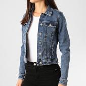 /achat-vestes-jean/only-veste-jean-femme-crop-tia-bleu-denim-209304.html