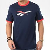/achat-t-shirts/reebok-tee-shirt-classic-d-ringer-fj3191-bleu-marine-209210.html