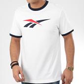 /achat-t-shirts/reebok-tee-shirt-classic-d-ringer-fk2510-blanc-209211.html