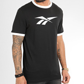 /achat-t-shirts/reebok-tee-shirt-classic-d-ringer-fk2511-noir-209212.html