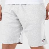 /achat-shorts-jogging/reebok-short-jogging-classic-vector-fl0431-gris-chine-209365.html