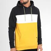 /achat-sweats-capuche/tiffosi-sweat-capuche-monterey-noir-blanc-jaune-moutarde-209251.html