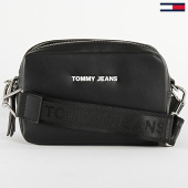 /achat-sacs-sacoches/tommy-jeans-sacoche-femme-crossover-8041-noir-209209.html