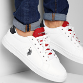 /achat-baskets-basses/us-polo-assn-baskets-sean-club-white-209350.html