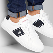 /achat-baskets-basses/us-polo-assn-baskets-aric-club-white-209354.html