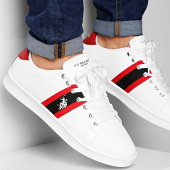 /achat-baskets-basses/us-polo-assn-baskets-elwin-white-209357.html