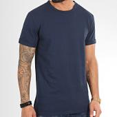 /achat-t-shirts/aarhon-tee-shirt-1810-bleu-marine-209604.html