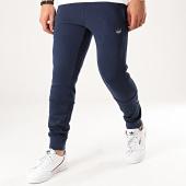 /achat-pantalons-joggings/adidas-pantalon-jogging-outline-fm3906-bleu-marine-209674.html