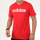 /achat-t-shirts/adidas-tee-shirt-essential-lin-fm6223-rouge-209675.html