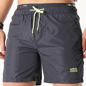 /achat-maillots-de-bain/american-people-short-de-bain-maille-bleu-marine-209728.html