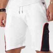 /achat-shorts-jogging/american-people-short-jogging-meets-blanc-chine-209735.html