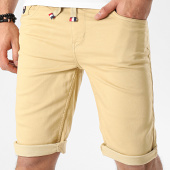 /achat-shorts-chinos/american-people-short-chino-molly-beige-209744.html