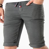 /achat-shorts-chinos/american-people-short-chino-molly-gris-anthracite-209748.html