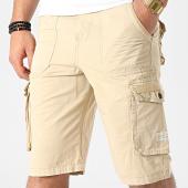 /achat-shorts-cargo/american-people-short-cargo-mecca-beige-209749.html