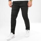 /achat-jeans/calvin-klein-jean-slim-taper-058-3949-noir-209644.html