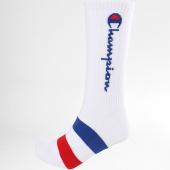 /achat-chaussettes/champion-paire-de-chaussettes-y09lk-blanc-209691.html