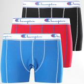 /achat-boxers/champion-lot-de-3-boxers-y081t-bleu-clair-noir-rouge-209696.html