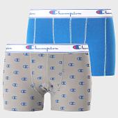 /achat-boxers/champion-lot-de-2-boxers-y081w-bleu-roi-gris-209703.html