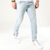 /achat-jeans/diesel-jean-slim-thommer-x-00sb6c-0096c-bleu-wash-209723.html