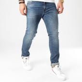 /achat-jeans/diesel-jean-slim-luster-00sid8-0095h-bleu-denim-209726.html