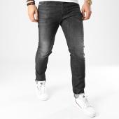 /achat-jeans/diesel-jean-slim-luster-00sid8-0095k-gris-209732.html