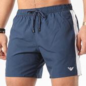 /achat-maillots-de-bain/emporio-armani-short-de-bain-a-bandes-2117400p419-bleu-marine-209457.html