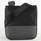 /achat-sacs-sacoches/emporio-armani-sacoche-flat-messenger-y4m185-noir-209500.html