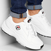 /achat-baskets-basses/fila-baskets-aspetto-low-1010835-white-209666.html