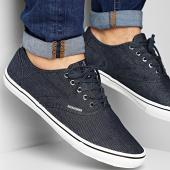 /achat-baskets-basses/jack-and-jones-baskets-heath-12132838-navy-blazer-209532.html