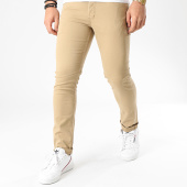 /achat-jeans/jack-and-jones-jean-slim-glenn-beige-209633.html