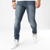 /achat-jeans/jack-and-jones-jean-skinny-liam-original-agi-005-bleu-denim-209638.html