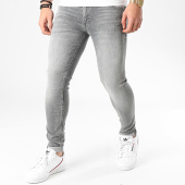/achat-jeans/jack-and-jones-jean-skinny-tom-original-gris-209642.html