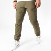 /achat-pantalons-cargo/jack-and-jones-pantalon-cargo-rob-alfa-akm-906-vert-kaki-209655.html