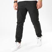 /achat-pantalons-cargo/jack-and-jones-pantalon-cargo-rob-alfa-noir-209659.html