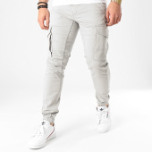 /achat-pantalons-cargo/jack-and-jones-pantalon-cargo-paul-flake-akm-542-gris-209662.html