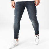 /achat-jeans/jack-and-jones-jean-skinny-tom-bleu-brut-209667.html