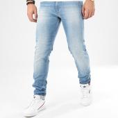 /achat-jeans/kaporal-jean-slim-darko-bleu-denim-209680.html